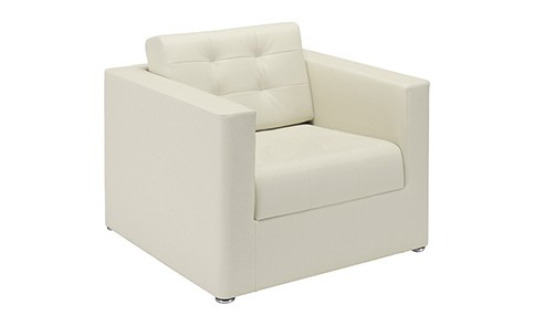 409002-Turin-Arm-Chair-White-295x295