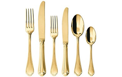 Sambonet-Versailles-Gold-Cutlery-Collection-Image.jpg