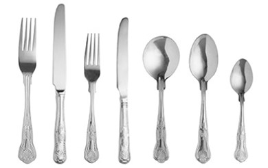 Kings Pattern Cutlery S/S Collection Image.jpg
